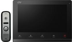 CTV-DP3110