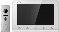 CTV-DP3700