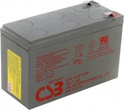 GPL 1272 F2 FR