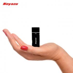 Диктофон NOYAZU V17
