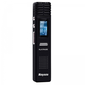 Диктофон NOYAZU X1