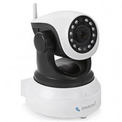 VStarcam C7824 WIP