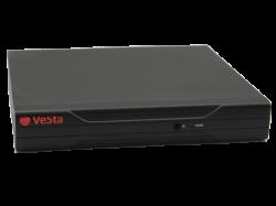 VHVR-6З08 (L 1HDD ЗG/Wi-Fi)