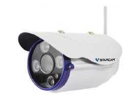 VStarcam C7850WIP