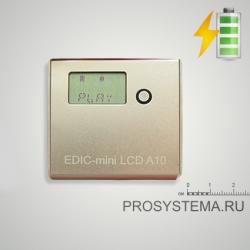 Edic-mini LCD A10- З00h