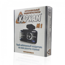 KAPKAМ М1