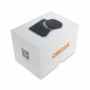 CARCAM R1