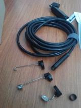 DBPower-2m