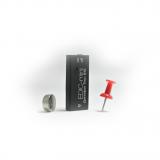 Edic-mini Tiny + B70 - 150HQ (4Gb)