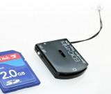 Edic-mini Tiny + B76 - 150HQ (4Gb)