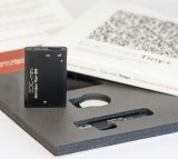 Edic-mini Tiny + B80 - 150HQ (4Gb)