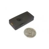 EDIC-mini PLUS A32