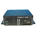 MDVR-04SD-1080P