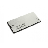 Edic-mini Tiny + B74 - 150HQ (4Gb)