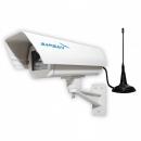 Сапсан IP-Cam 1304 3G/4G (LTE) уличная