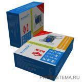Koмплeкт Sapsan GSM Pro 5T  c дaтчикaми