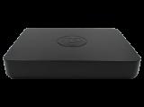 VHVR-6404 1 HDD rev3
