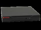 VHVR-6408 2HDD rev3