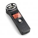 Диктофон Zoom H1