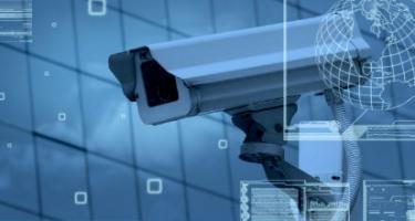 Типовые решения систем видеонаблюдения