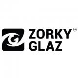 Zorky Glaz